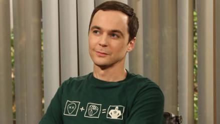 The Big Bang Theory alista precuela sobre Sheldon Cooper