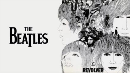 The Beatles: Un día en la Vida rinde homenaje a