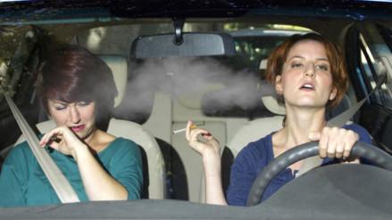 Efectos del tabaco en fumadores y en quienes los rodean