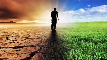 El cambio climático causa desastres cada vez más graves, según estudio