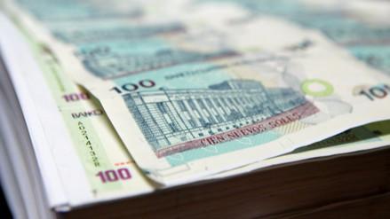 ¿Cómo financiar tu primer negocio? Sigue estos consejos