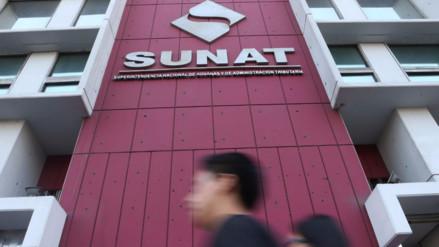 Los nuevos productos de Sunat para facilitar el pago de impuestos