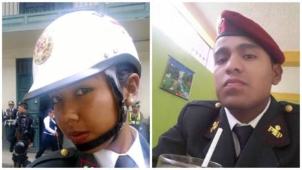 M.P. apeló comparecencia de policías acusados de corrupción