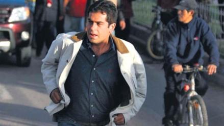 Caso Antalsis: dictan prisión preventiva para socio clave de Martín Belaunde Lossio