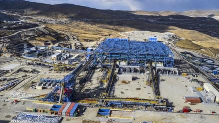 BCR proyecta que la inversión privada crecerá 5.4% en 2017