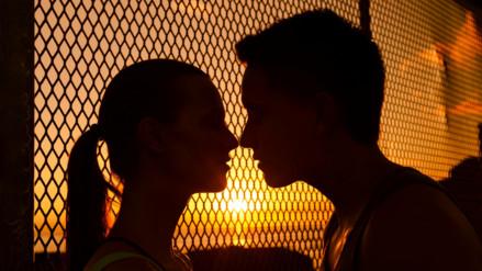 Adolescentes: la sexualidad a partir de los 12 años