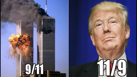Twitter: las reacciones más sarcásticas tras conocerse el triunfo de Donald Trump