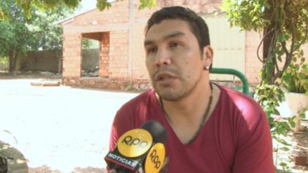 Salvador Cabañas: el jugador que le ganó a la muerte y quiere volver como DT