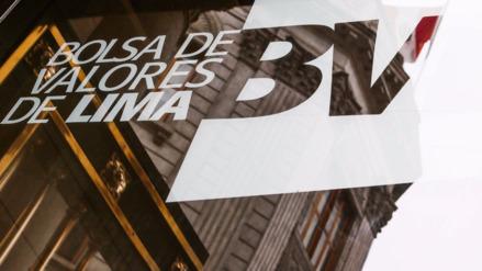 Bolsa de Valores de Lima sube levemente tras elecciones en EE.UU.
