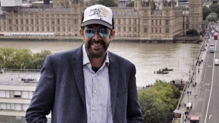 Juan Luis Guerra incursiona en el negocio de los restaurantes