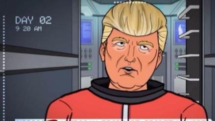 Esto le espera a la NASA con la llegada al poder de Donald Trump