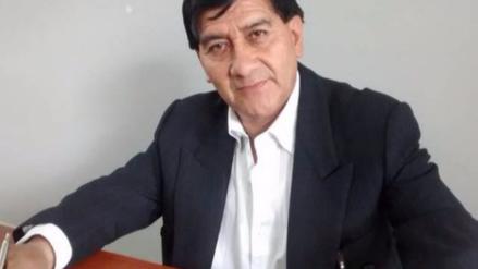 Cajamarca: descartan más casos de ántrax tras muerte de vacuno infectado