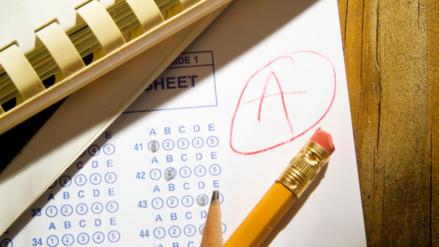 Esfuerzo, constancia y organización: factores clave para evaluar el éxito escolar