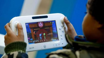 Nintendo anunció que dejará de fabricar su consola Wii U