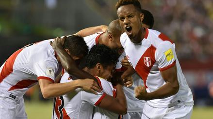 Entradas para el Perú vs. Brasil se acabaron el mismo día del triunfo en Asunción