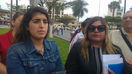 Caso Nolasco: abogada señala que no hay pruebas para acusar a Álvarez