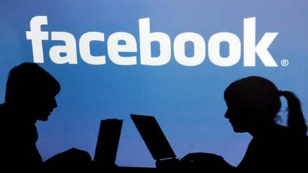Culpan a Facebook de influir negativamente en las elecciones de EE.UU.