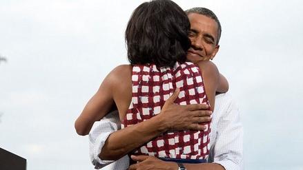 Las mejores imágenes de Barack Obama según el fotógrafo de la Casa Blanca