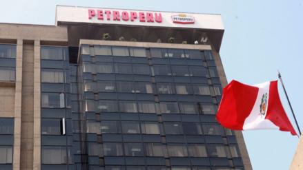 Petroperú pide labor de inteligencia y captura de responsables de atentados