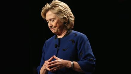 El Partido Demócrata eligirá este jueves a su nuevo líder tras la derrota de Clinton
