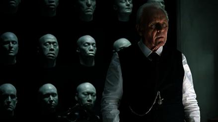 HBO confirma la segunda temporada de