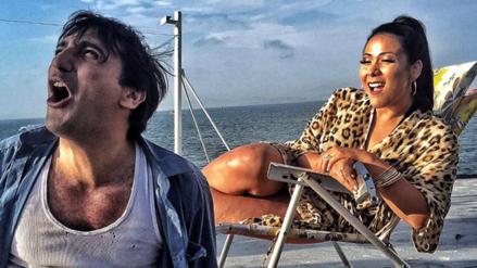Cebiche de Tiburón: mira el tráiler oficial de la película