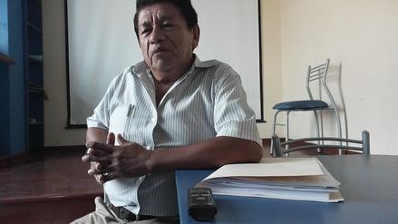 Nuevo Chimbote no tendrá agua seis días