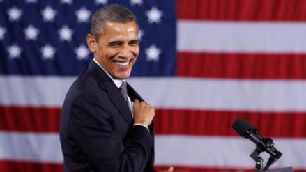 Así de claro: ¿por qué Barack Obama es considerado un 'pato rengo'?