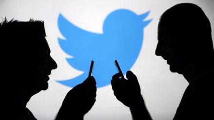 """Twitter actualiza algunas características para frenar a los """"trolls"""""""