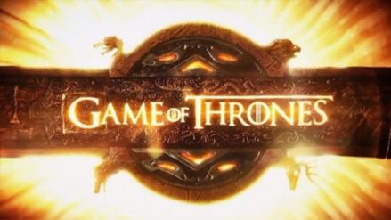Realizarán precuela de la serie Game of Thrones