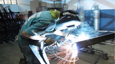INEI: Se crearon 40,500 empleos entre agosto y octubre de este año