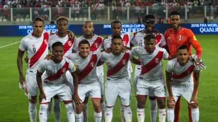 Perú repetirá mejor ubicación histórica en ranking FIFA, según MisterChip