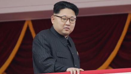 China prohíble hablar mal de Kim Jong-un en internet