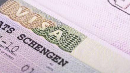 Europa plantea exigir un permiso de entrada a los extranjeros que no requieran visa