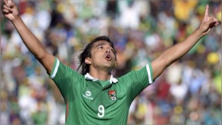 Bolivia apeló fallo de la FIFA que benefició a Perú y Chile en Eliminatorias