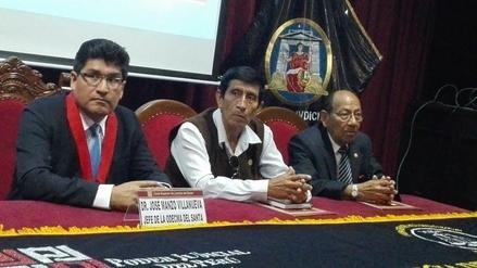 Sanciones a magistrados y servidores judiciales aumentó en 100%