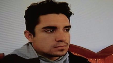 Declaran nula sentencia de prisión suspendida contra Adriano Pozo