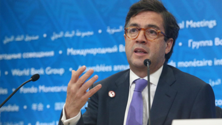 BID destaca finanzas públicas