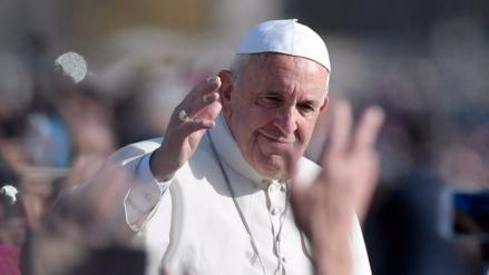 Francisco autoriza la absolución indefinida del aborto por parte de sacerdotes