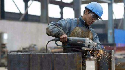 China impulsará industrialización en el Perú