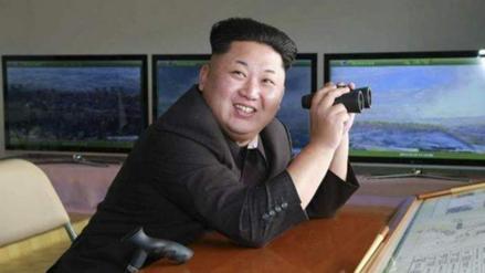 China prohíbe que le digan