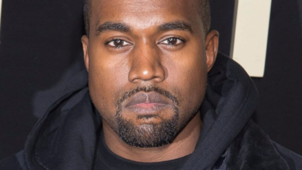 Kanye West es hospitalizado tras cancelar gira