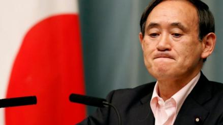 Japón tras anuncio de Trump: El TPP