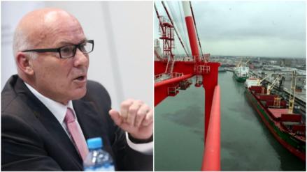 Perú propondrá eliminar cláusula para que TPP entre en vigencia