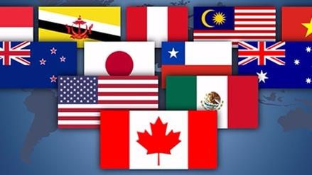 ¿Qué es el TPP y cómo afecta al Perú?