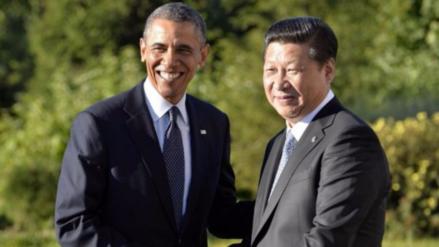 Estados Unidos y China de acuerdo con endurecer sanciones a Corea del Norte