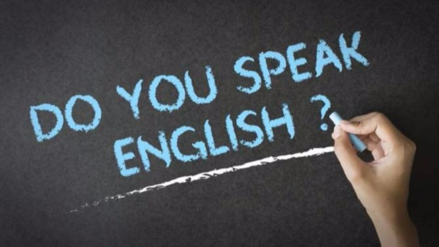 Perú tiene un nivel bajo en el dominio de inglés en el mundo