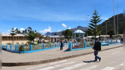 Provincia de Bolívar celebró 100 años de creación política