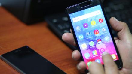 El smartphone es el principal medio para buscar ofertas por Internet