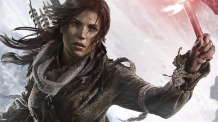Lo bueno, lo malo y lo feo de Rise of The Tomb Raider: 20 Year Celebration